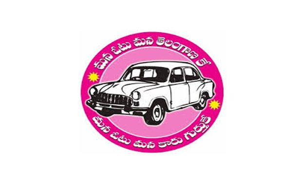 TRS MEET DISCUSSES ENGG COLLEGES, KG TO PG ISSUES