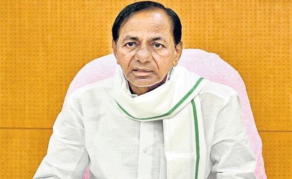 Telangana CM defends govt