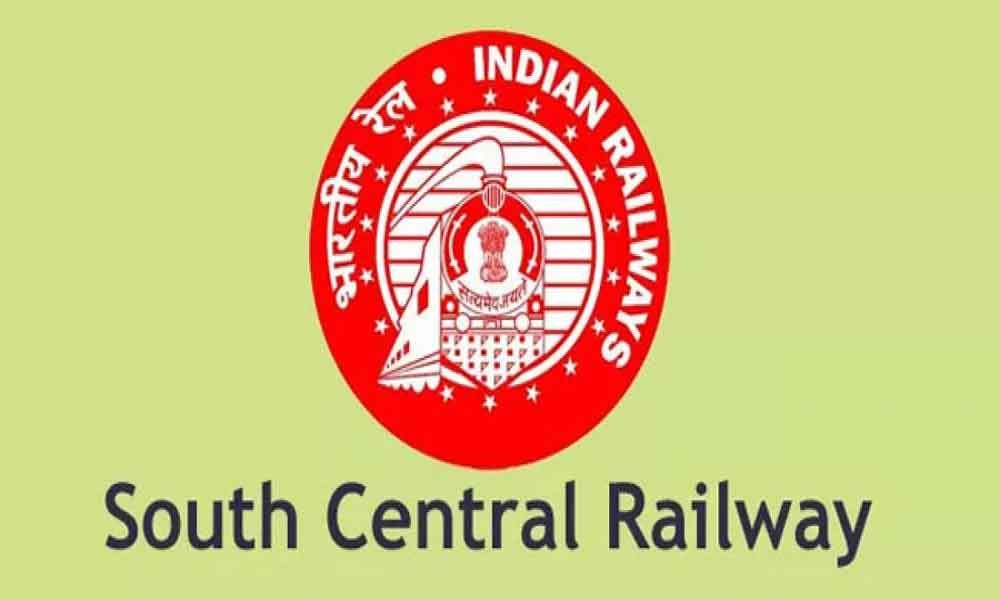 SCR releases new railway time table