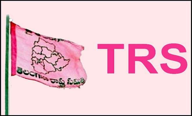 TRS govt can ensure Muslim welfare: Mahipal Reddy