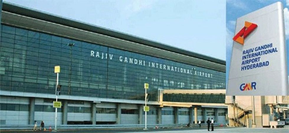 hyderabad-airport-launches-airport-radio
