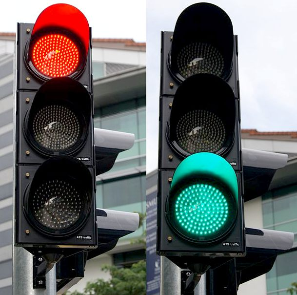 GHMC to install 155 traffic signals at junctions