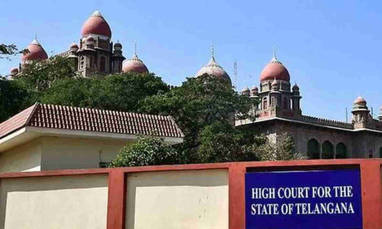 Telangana HC pats State Police for implementing strict lockdown