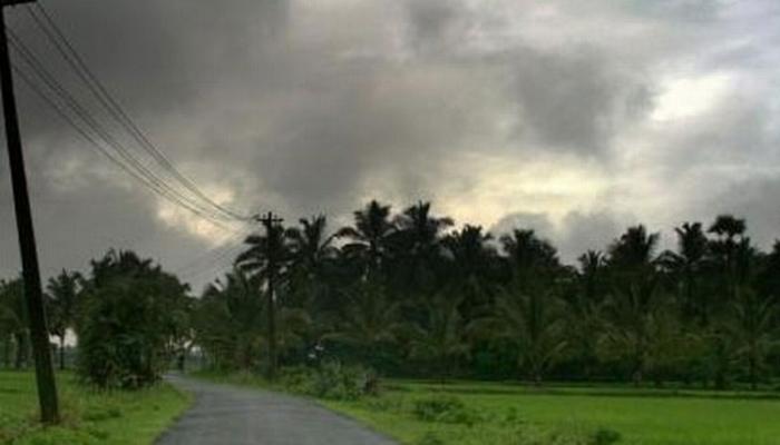 Monsoon to hit Telangana on June 5: IMD