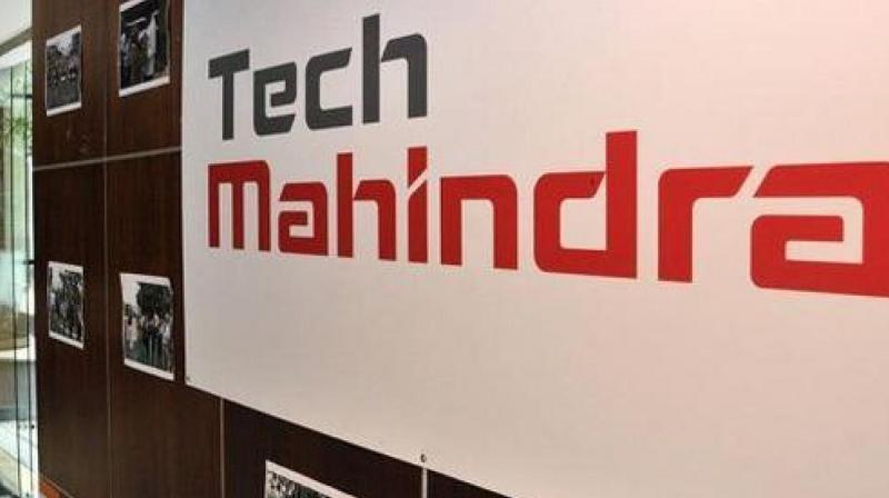 Tech Mahindra to set up centre in Warangal