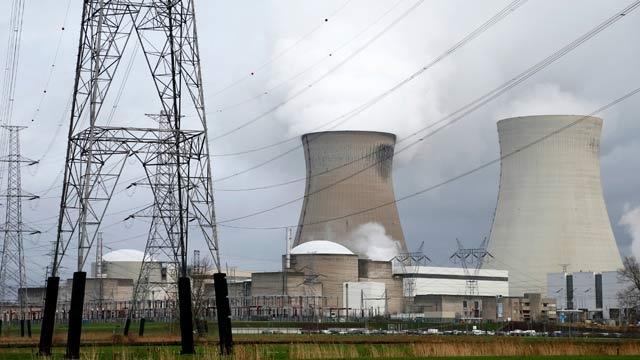 atomicenergydepartmentsmovetomineuraniumtriggersradioactivescare