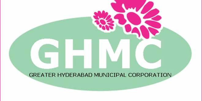 GHMC standing committee to have 15 members