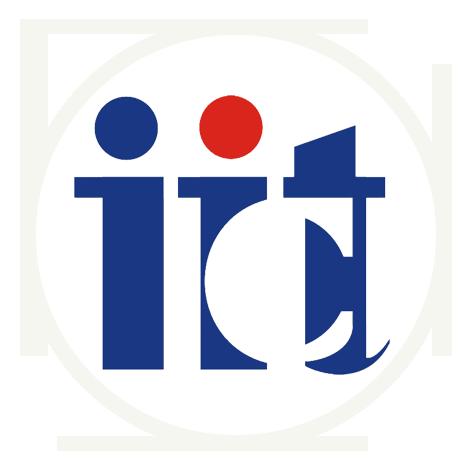 iictfindsacosteffectiveanswertowaterpurifiers