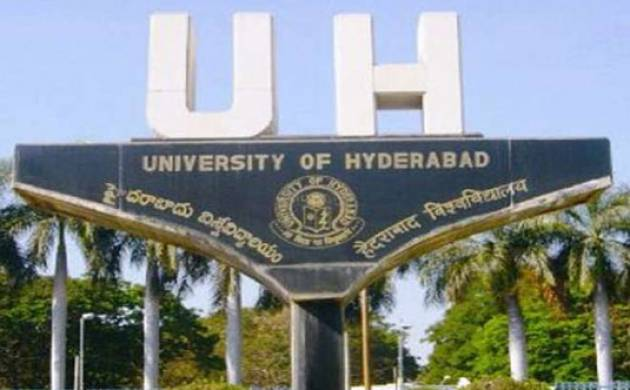 UoH students granted bail