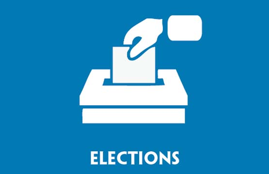 Elections for Cooperative committees on Feb 28
