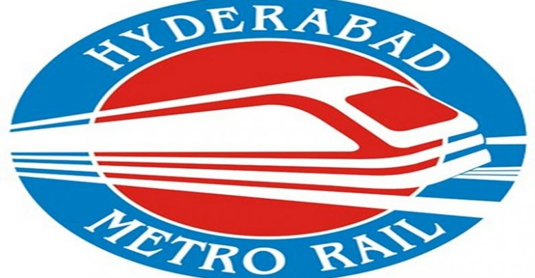 Hyderabad Metro plans e-autos for last mile connectivity