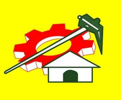 tdp-releases-first-list-with-nine-candidates-name