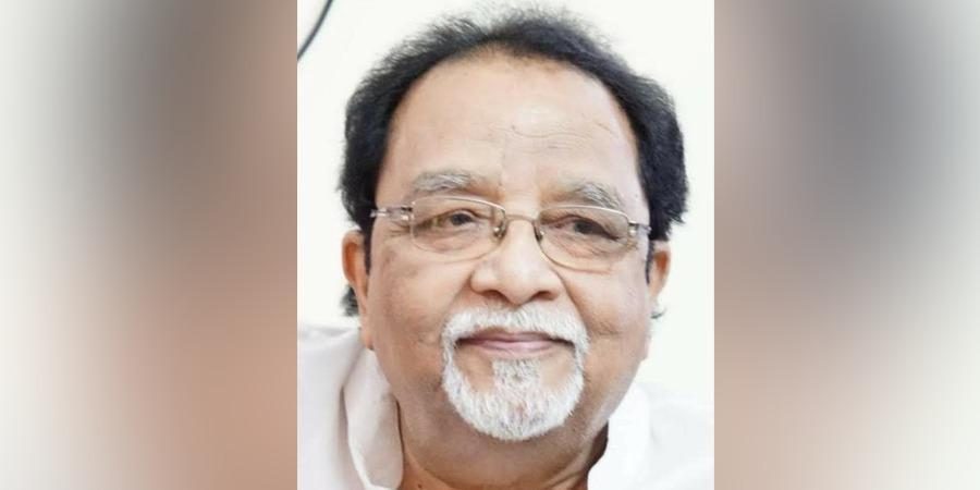 Telangana movement activist K Chiranjeevi passes away