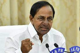 Telangana Cabinet meeting to be held today