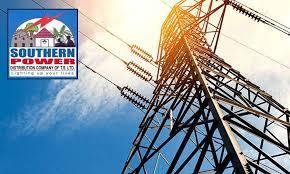 bewareoffraudulentcallsonelectricitybills:tsspdcl