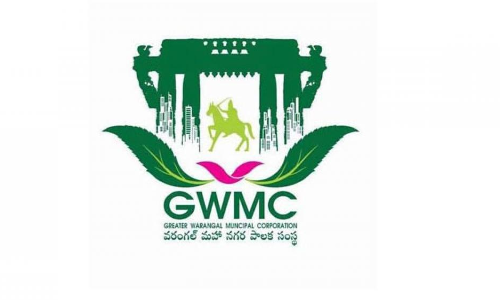 GWMC to net Rs.500 cr through LRS Scheme