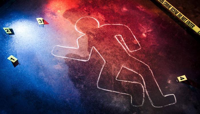Man beaten to death in road rage incident in Jubilee Hills