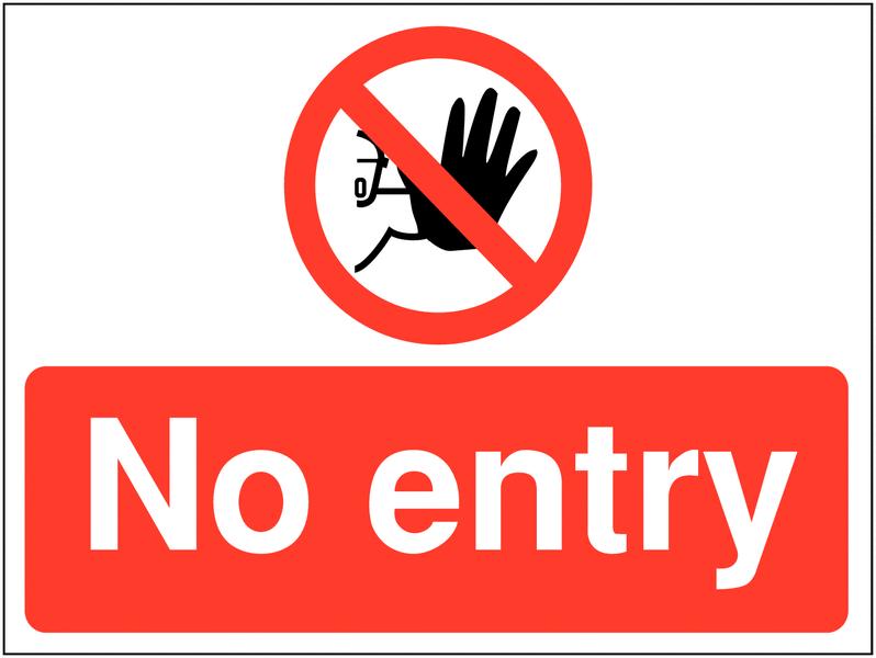 No entry for heavy vehicles into Osmania University campus