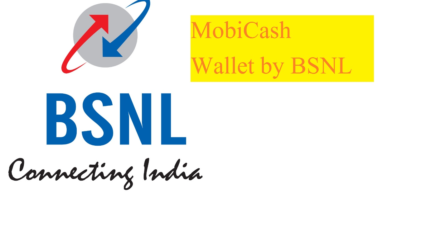 BSNL to launch mobile wallet with SBI