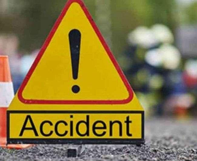 threepersonskilledingajwelroadaccident