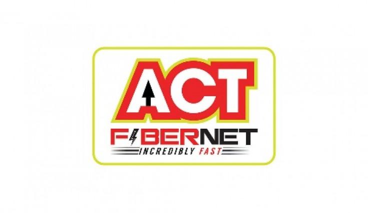 actfibernetlaunches1gbpsinternetconnectioninhyderabad