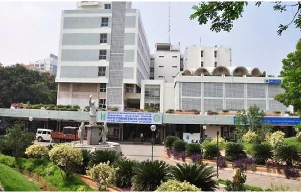 Now Getting Birth and Death Certificates in City Made Easy: Curbing Graft In GHMC