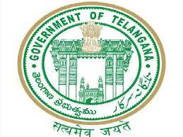 TS Govt releases Rs. 10 crore for Chintamadaka village