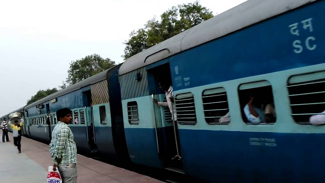 SCR to ply 20 special trains from Secunderabad to Bhubaneswar