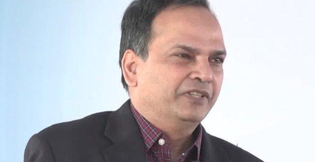 Plan out Rythu Bandhu programme: Chief Secretary SK Joshi