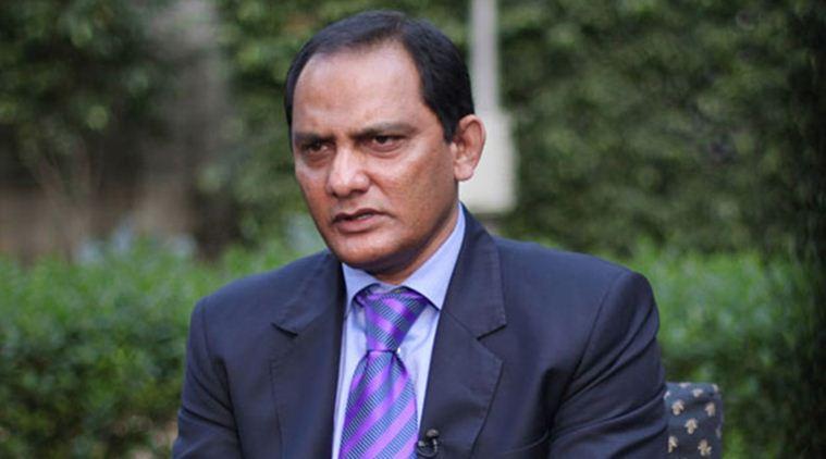 Azharuddin to move court against HCA officials