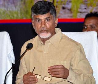 AP BUDGET SESSION LIKELY TO BE STORMY