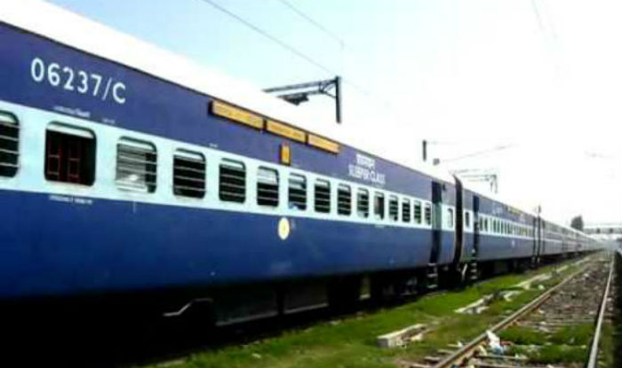 SCR to ply special trains to Patna