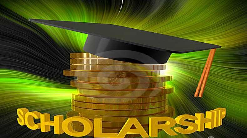 7.5 crore budget released for Overseas Scholarship Scheme