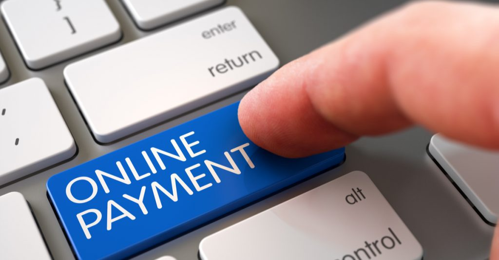 GHMC facilitates online payment for OTS property tax