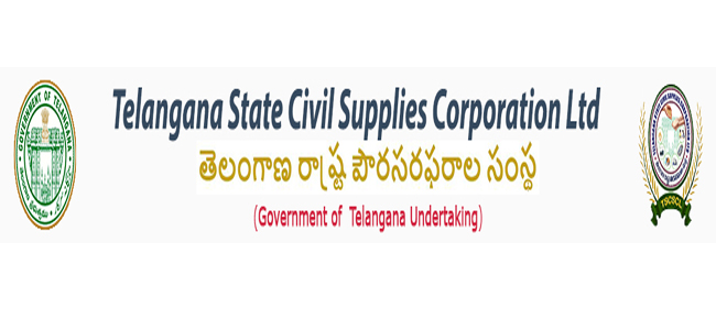 Civil supplies department to get business wing