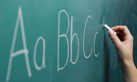 Cabinet to decide on 15k to 20k teacher posts