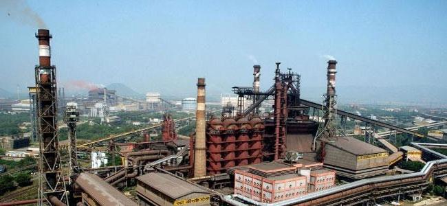 Telangana State govt forms committee on Bayyaram Steel plant