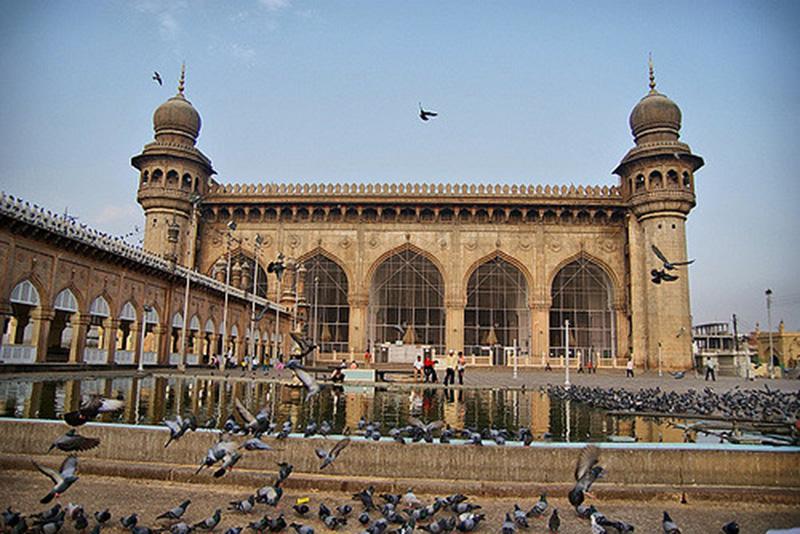 Govt sanctions 1.5 lakh for imam & muezzins