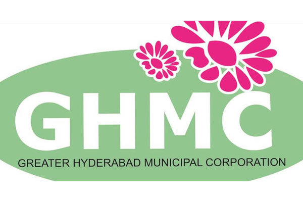 GHMC to set up 300 water harvesting pits by February