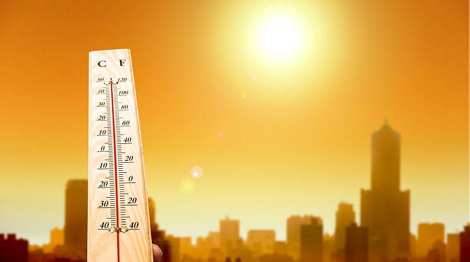 Summer toll in Telangana crosses 170