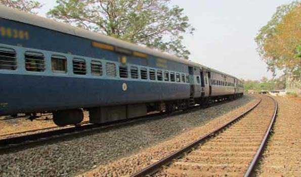 SCR to run ten special trains