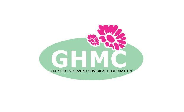 GHMC to feed poor on Valentine