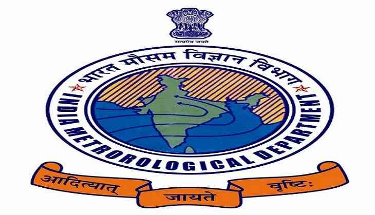 IMD revises weather forecast for Telangana for next few days