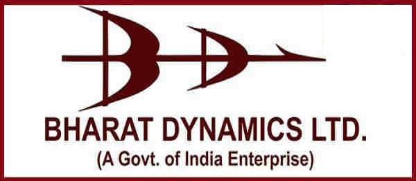bharatdynamicslimitedsignsmouwithdefenceministry