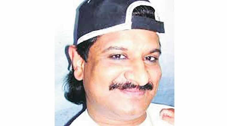 SIT hands Nayeem probe details to Enforcement Directorate