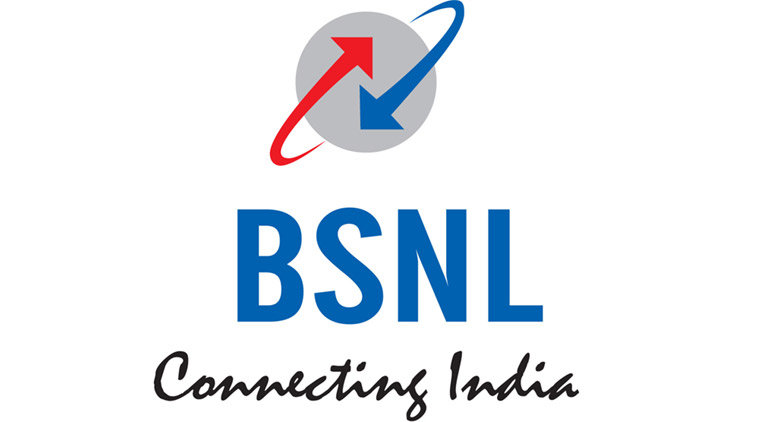BSNL launches commericial operation of 4G plus Wifi services in Hyderabad