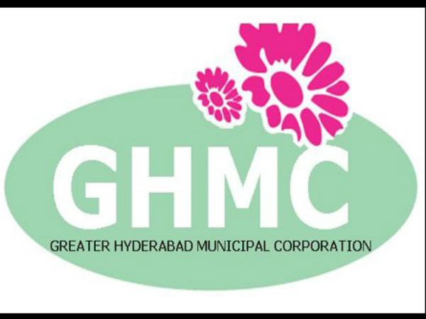 GHMC to make plantation mandatory