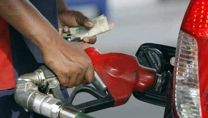 Petrol, diesel to be cheaper by Rs.3 in Hyderabad
