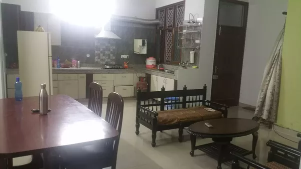 NestAway helps bachelors find a home in Hyderabad