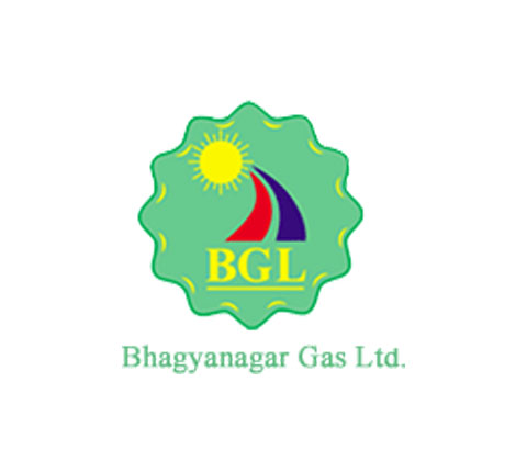Bhagyanagar Gas Limited to set up 15 more filling stations in Hyderabad